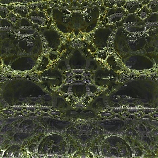 ForestOfThremm2 copy