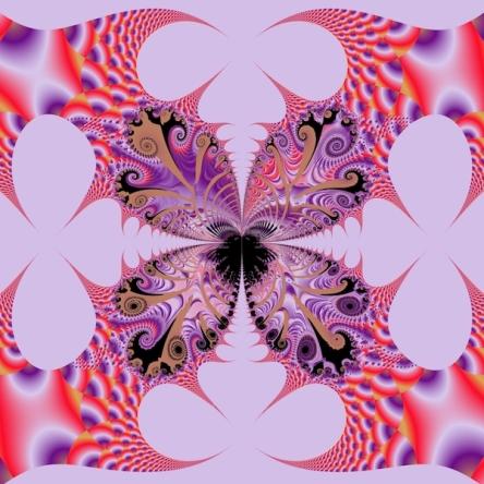 Flutteroid