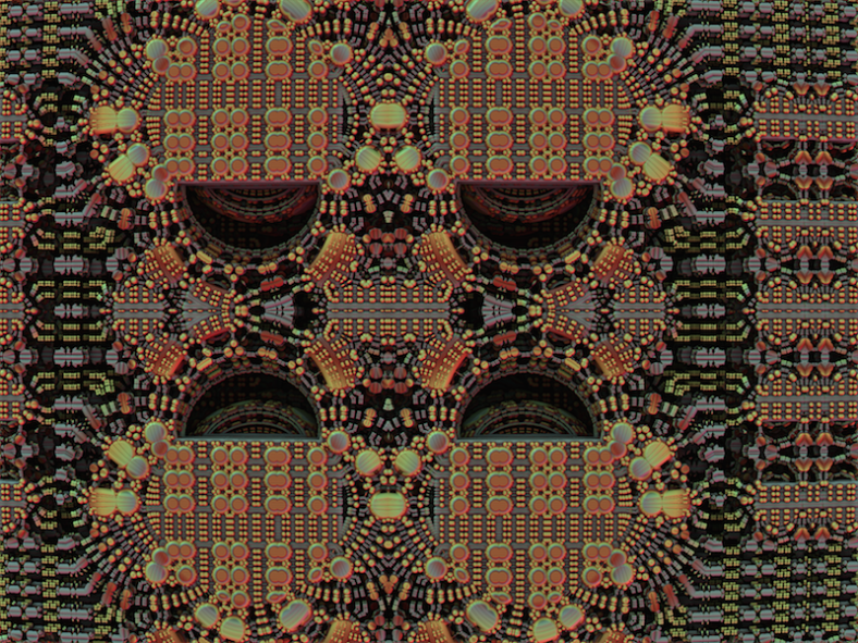 MB3D65p2876b19ab9 copy