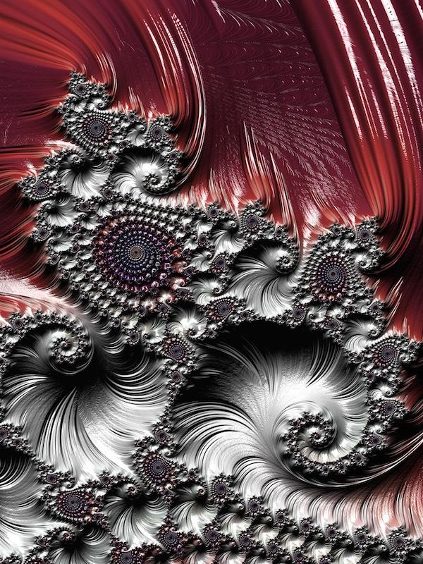 image1 10