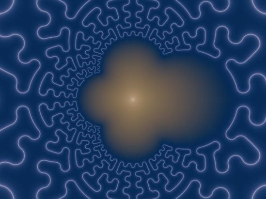 Newton_7_Hilbert_Curve