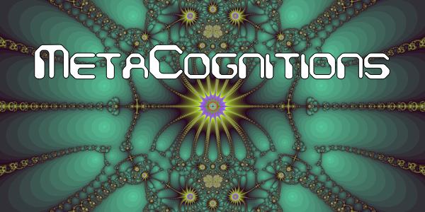 MetaCognitions