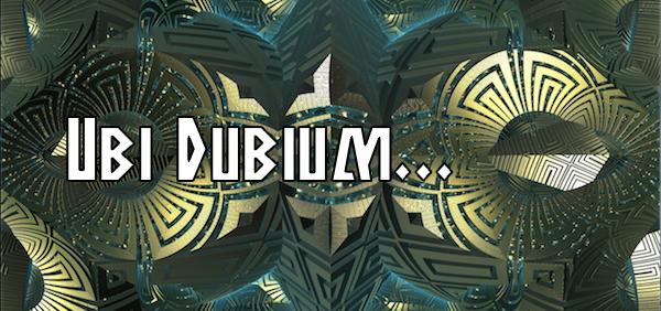 UbiDubium