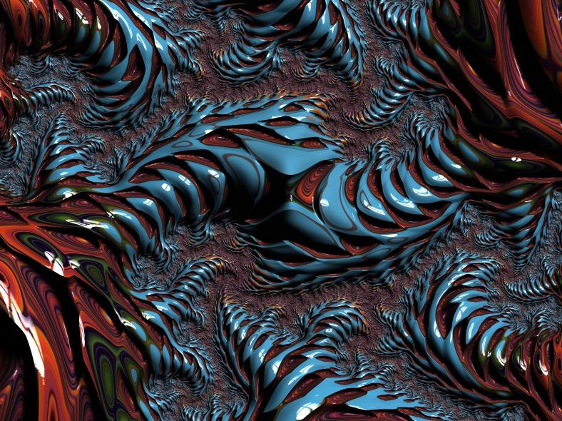 fractal-wallpaper
