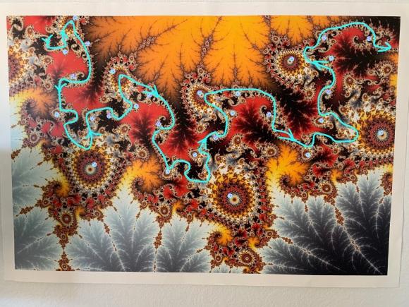 fractal-art-as-memory-device